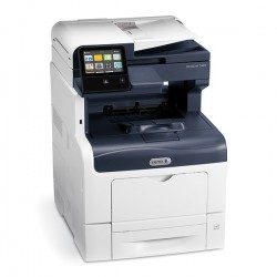 Xerox VersaLink C405DN, Color A4, Retea, Duplex, Fax, DADF, Touch Screen, PROMO + Transport GRATUIT*