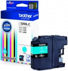 Brother LC-525XLC cartus cerneala Cyan,1.300 pagini