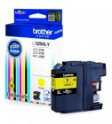 Brother LC-525XLY cartus cerneala Yellow,1.300 pagini