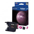 Brother LC1220M cartus cerneala Magenta,300 pagini