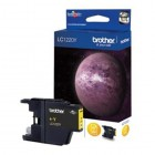 Brother LC1220Y cartus cerneala Yellow,300 pagini
