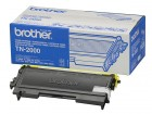 Brother TN-2000 toner Black, 2500 pagini, BEST DEAL