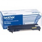 Brother TN-2005 toner Black, 1.500 pagini