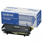 Brother TN-3060 toner Black, 6.000 pagini