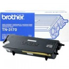 Brother TN-3170 toner Black, 7.000 pagini