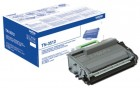 Brother TN-3512 toner Black, 12.000 pagini