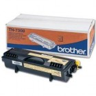 Brother TN-7300 toner Black, 3.000 pagini