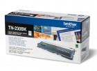 Brother TN-230BK toner Black, 2.200 pagini