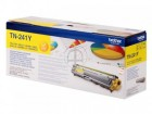 Brother TN-241Y toner yellow,  1.400 pagini