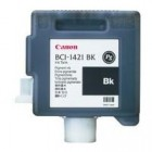 Canon BCI-1421BK cartus cerneala Black, 330 ml, Best Before 02.2015