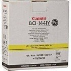 Canon BCI-1421Y cartus cerneala Yellow, 330 ml