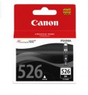 Canon CLI-526B cartus cerneala Black, 9ml