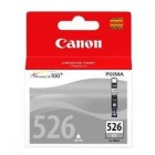 Canon CLI-526GY cartus cerneala Grey, 9ml