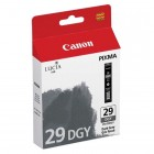 Canon PGI-29DGY cartus cerneala Dark Grey, 36 ml