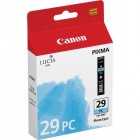 Canon PGI-29PC cartus cerneala Photo Cyan, 36 ml