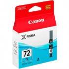 Canon PGI-72PC cartus cerneala Photo Cyan, 14 ml