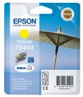 Epson T0444 cartus cerneala Yellow, 13 ml