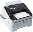 Fax Brother 2845 Laser A4