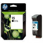 HP C6615DE cartus cerneala Black (15)
