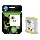 HP C9393AE cartus cerneala Yellow (88 Large)