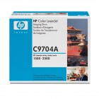 HP C9704A Imaging Drum, 20.000 pagini