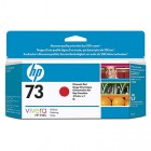 HP CD951A cartus cerneala red (73)