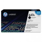 HP CE260A Toner Black (647A), 8.500 pag, BEST DEAL
