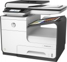 HP Multifunctional PageWide Pro 477dw (D3Q20B), A4 PROMO