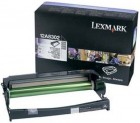 Lexmark 12A8302 Photoconductor Kit, 30.000 pagini