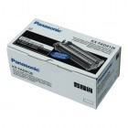 Panasonic KX-FAD412E/X Drum Unit, 6.000 pagini