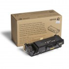 Xerox 106R03623 toner original Black, 15.000 pag, BEST DEAL + Transport GRATUIT FAN