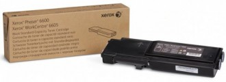 Xerox 106R02252 toner Black , 3.000 pag. BEST DEAL