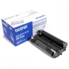 Brother DR-3100 Drum unit, 25.000 pagini