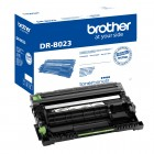 Brother DR-B023 Drum Unit, 12.000 pagini