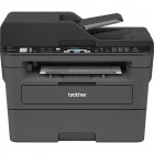 Brother MFC-L2712DW Multifunctional Laser A4, ADF, FAX, Duplex, Wireless