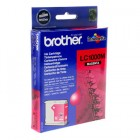 Brother LC1000M cartus cerneala magenta,400 pagini