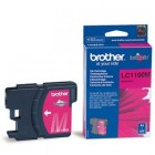 Brother LC1100M cartus cerneala Magenta, 325 pagini