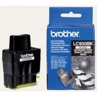 Brother LC900BK cartus cerneala Black, 500 pagini