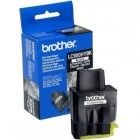 Brother LC900HYBK cartus cerneala Black, 900 pagini