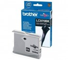 Brother LC970BK cartus cerneala Black, 500 pagini