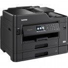 Brother MFC-J3930DW, inkjet color A3, Duplex, DADF, Fax, WiFi, NFC, ecran tactil, Transport GRATUIT*