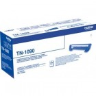 Brother TN-1090 toner Black, 1.500 pagini