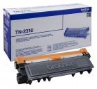 Brother TN-2310 toner Black, 1200 pagini