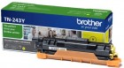 Brother TN-243Y toner Yellow, 1.000 pagini
