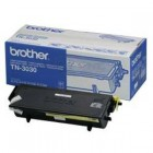 Brother TN-3030 toner Black, 3500 pagini