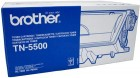 Brother TN-5500 toner Black, 12.000 pagini