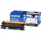Brother TN-135BK toner Black, 5.000 pagini