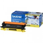 Brother TN-135Y toner Yellow, 4.000 pagini