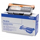 Brother TN-2210 toner Black, 1.200 pagini