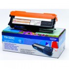 Brother TN-325C Toner Cyan, 3.500 pagini